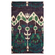 Thom Filicia Purple Haze Rug