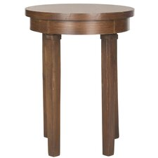 Kipp End Table