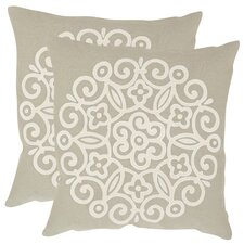 Joanna Decorative Pillow (Set of 2)