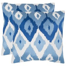 Lexi Decorative Pillow (Set of 2)