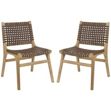 Guilford Side Chair (Set of 2)