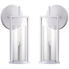 Elbridge Wall Sconce (Set of 2)