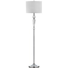 Fairmont Floor Lamp