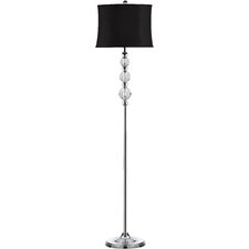 Times Square Floor Lamp