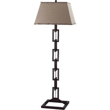 Jamesville Floor Lamp