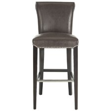 "30"" Seth Bar Stool II"