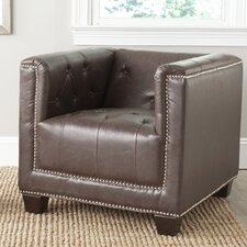Bentley Club Chair