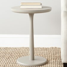 Johnny End Table