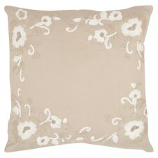 Jenny Decorative Pillow (Set of 2)