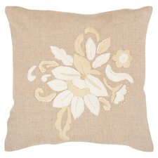 June Decorative Pillow (Set of 2)
