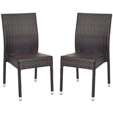 Newbury Side Chair (Set of 2)