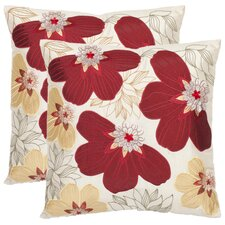 Meridan Decorative Pillow (Set of 2)