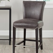 "Mercer 24"" Bar Stool"