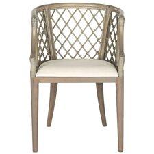 Carlotta Arm Chair