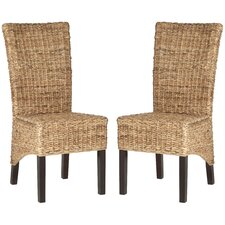Kiska Side Chair