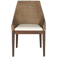 Franco Sloping Chair
