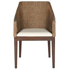 Enrico Arm Chair
