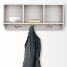 Alice Wall Shelf