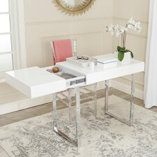 Berkley Writing Desk