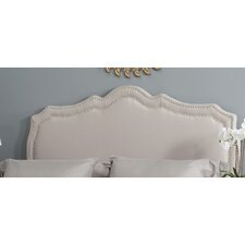 Skyler Upholstered Headboard