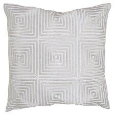 Lacie Throw Pillow (Set of 2)