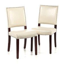 Benjamin Side Chair (Set of 2)
