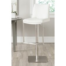 Fox Ember Adjustable Height Bar Stool