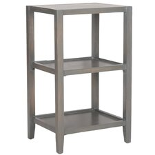 """Andy 30.1"""" Bookcase"""