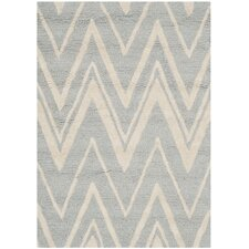 Cambridge Gray Rug