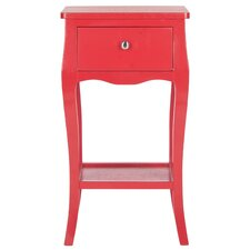 Thelma End Table