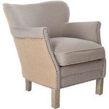 Amanda Chair II