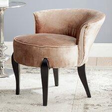Mora Vanity Chair