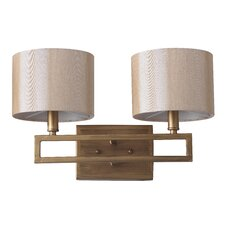 Catena Wall Sconce