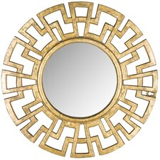 Athena Grecian Wall Mirror
