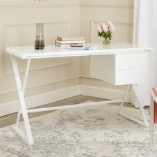 Watkins Writing Desk