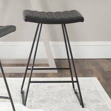Akito Bar Stool