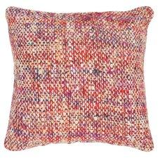 Carrie Throw Pillow (Set of 2)