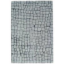 Soho Silver/Grey Rug