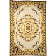 Empire Assorted Rug