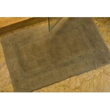 <strong>Safavieh</strong> First-Class Bath Mat (Set of 2)