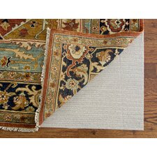 Better Quality Non-Slip Rug Pad