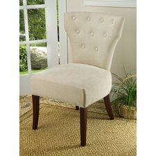 Fulton Side Chair (Set of 2)