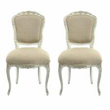 Yaretzi Side Chair (Set of 2)