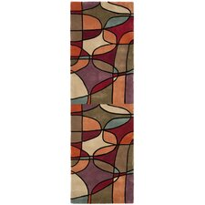 Rodeo Drive Assorted Rug