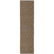 South Hampton Brown Rug