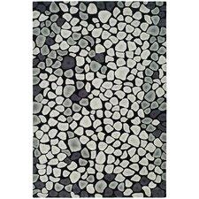 Soho Grey/Ivory Rug