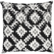 Mirage Cotton Decorative Pillow (Set of 2)