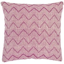 Victor Cotton Decorative Throw Pillow (Set of 2)