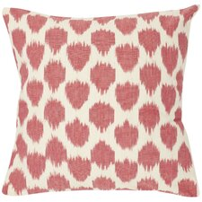 Sarra Cotton Decorative Pillow (Set of 2)