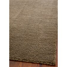 Himalayan Brown Rug